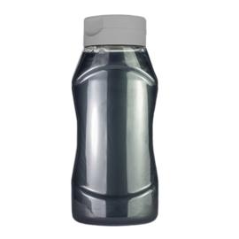 Shampoo Wit 500 ml knijpfles