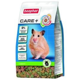 Beaphar Care Plus Hamster - Hamstervoer - 250 g