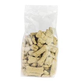 Kluif Lam-rijst 400 gr zakje