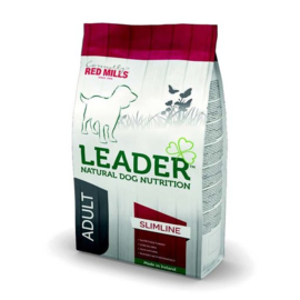 ADULT SLIMLINE MEDIUM BREED 2 kg