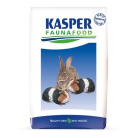 Kasper Faunafood Caviakorrel 5 kg