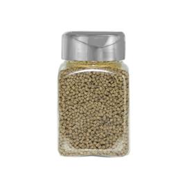 Sluierstaartvoer 100 ml