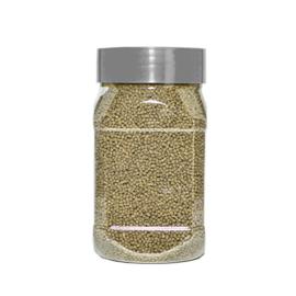 Sluierstaartvoer 330 ml