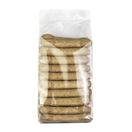 Kluif XL 400 gram zak