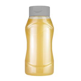 Shampoo Lang haar 500 ml knijpfles