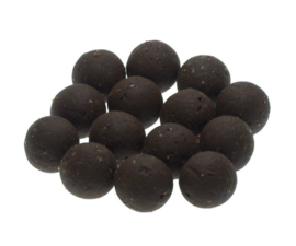 Monster Crab boilies 1 kg