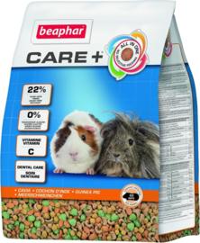 Beaphar  Care + Cavia 1,5 kg