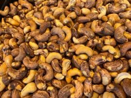 Cashew met Vlies 200 gram