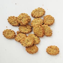 Borrel Koekjes 1 x 150 gram