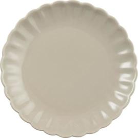 IB Laursen dinerbord Mynte  | Latte | 28 cm