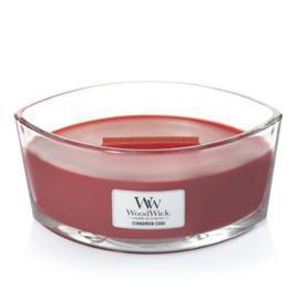 Woodwick-Hearthwick-Flame-Cinnamon-Chai-ellipse