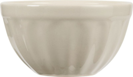 IB Laursen  Muesli Bowl Mynte  | Latte |