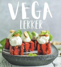 Danny Jansen  - Vega Lekker