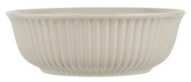 IB Laursen Bowl Mynte  | Latte | 23,5 cm