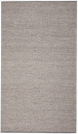 Bodilson - dos - grey - 170x240