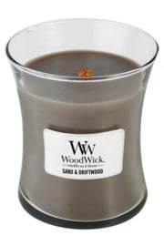 Woodwick-candle-Sand-and-Driftwood-medium
