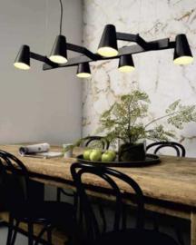 It's about RoMi - Biarritz - 120x65 - black