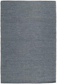 Bodilson - dos - blue - 170x240