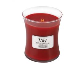Woodwick-candle-Cinnamon-Chai-medium
