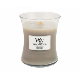 Woodwick-candle-fireside-medium