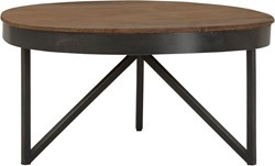 d-Bodhi salontafel Fendy medium