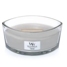 Woodwick-Hearthwick-Flame-fireside-ellipse