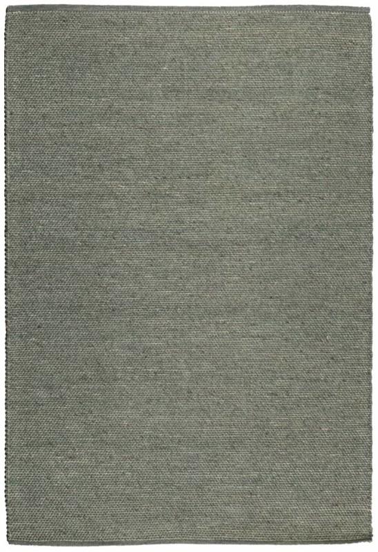Bodilson - dos - green - 200 x 300