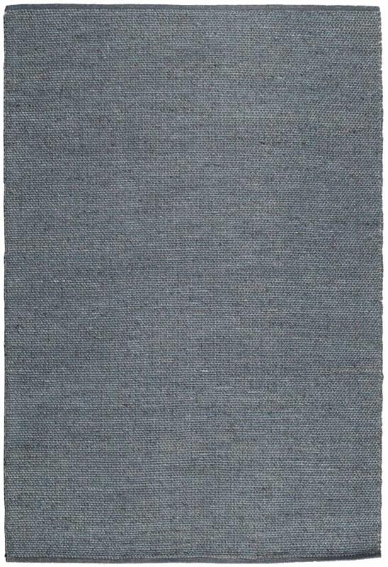 Bodilson - dos - blue - 200 x 300