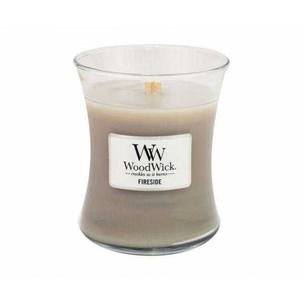 Woodwick-candle-fireside-medium