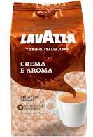 lavazza crema aroma koffiebonen kilo