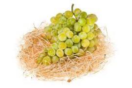 muskaat druiven 500gr