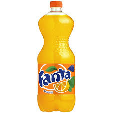 fanta orange 1,5lt eu