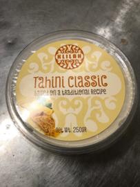 Tahini Classic, Kosher 250gr