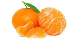 Mandarijn vol sap per kg (Jaffa Orri)