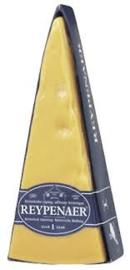 Reypenaar kaas 1 jaar gerijpt 325gr