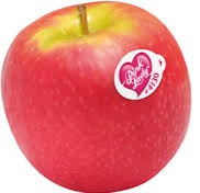 Pink Lady appels per kg