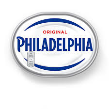 Philadelphia Naturel 200gr