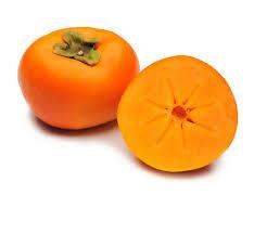 Sharonfruit per stuk