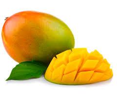 Mango RTE per stuk