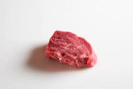 schotse kogel biefstuk ca,150gr