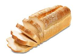 Brood & Ontbijt