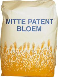 patent bloem kilo