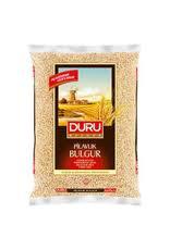 Bulgur Zak 1kg