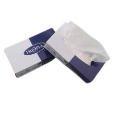 Tissues Propia doos 100x, 2 laags