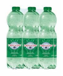 bronwater met bubbels 9pack