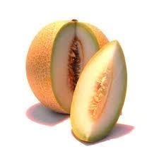 Galia XL Meloen Heerlijk zoet (suikermeloen) p/st