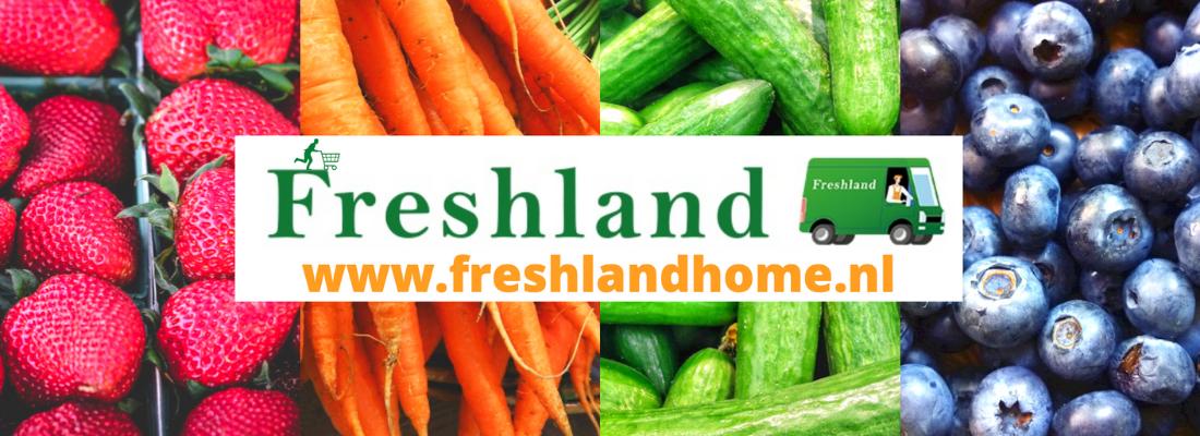 Freshland
