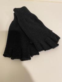 Handschoen dames zonder vingers