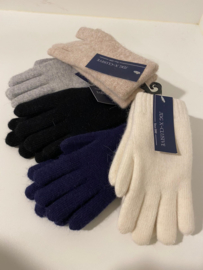 Handschoen dames