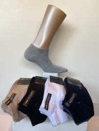 Camano Sneaker